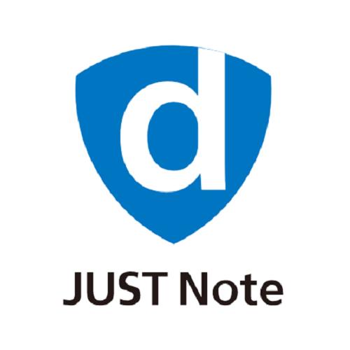 justnote